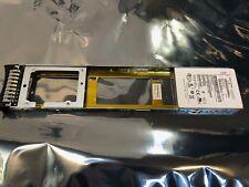 90Y7680, IBM 400Gb SSD V7000 HDD