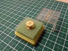 SGI Soka Gakkai Japan official Pins Batch Tahoukai J025