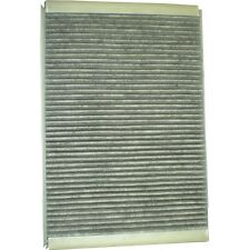 New Cabin Air Filter Parts Master 99366 for DODGESPRINTER 2500 , 2500