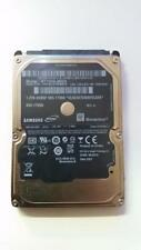 "Samsung (Seagate) Momentus 2.5"" SATA HDD 1TB ST1000LM024 PCB M8_REV.06 R00"