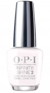 OPI Infinite Shine Hue Is The Artist? Mexico City Spring Nail Polish 15ml