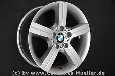 3er BMW e92 e93 Coupe Cabriolet 17 Alufelge 199 rueda ruota wheel jante 36116769371