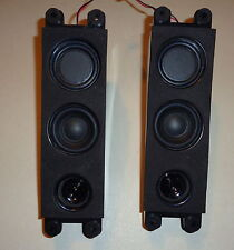 s l225 viewsonic tv speakers ebay  at eliteediting.co