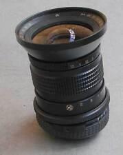 Mir-26 3.5/45mm TILT Arsenal lens Canon EOS Nikon Minolta Sony Pentax M42 EXC!