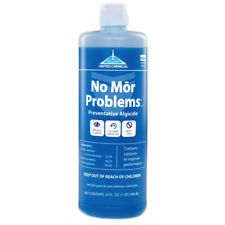 United Chemicals No Mor Problems 32 oz