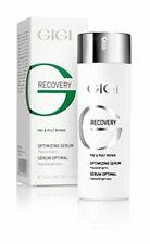 Gigi Recovery Optimizing Serum 120ml
