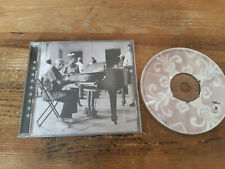 CD Ethno Ruben Gonzalez - Introducing (9 Song) WORLD CIRCUIT jc