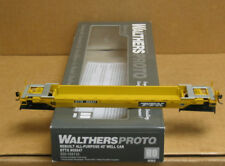 Walthers 920-109109 HO DTTX 40' Rebuilt all-purpose well car #59023