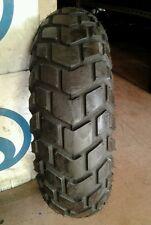 Gomma moto Pirelli SL60 misura 130/90-10 (61J)