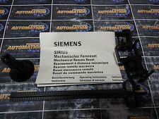 SIEMENS, 3RU1900-1A, OVERLOAD ENCLOSURE RESET