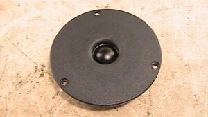 SpeakerLab DAS-2 tweeter