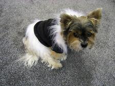 Chihuahua,Yorki,Malteser....Hundepullover Hundejacke Hundebekleidung Hundemantel