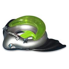 Swimline Batwing Fighter Green