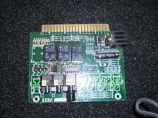 Idx Rp1090C Rpi094A-300-1 Board Pcb >
