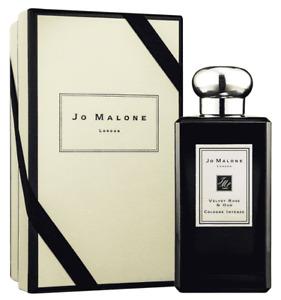 Jo Malone Velvet Rose & Oud Cologne 3.4 fl oz