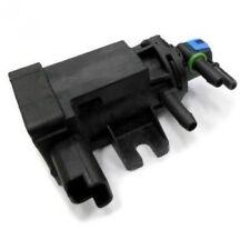 MEAT & DORIA Pressure Converter, exhaust control 9261