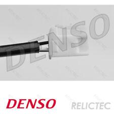 Oxygen O2 Lambda Sensor for Toyota:COROLLA 89465-02070 89465-02180 8946502070