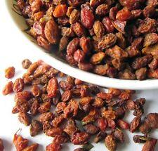 1.1lbs /18OZ Orange Seabuckthorn Berry Fruit seeds *High Vitamin C 500 grams