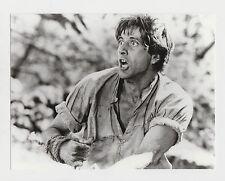 "Al Pacino (Pressefoto '85) in ""Revolution"""