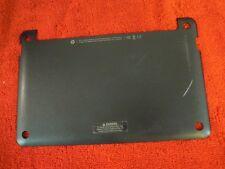 HP DF Mini 210T-1000 Bottom Base Service Panel Cover Door Lid #211-87