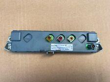Audi A4 B8 8K Sedan Roof Aerial Antenna Amplifier 8K5035225