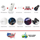 Dual Car Charger&Wall Charger&Charging Cable&Phone Case For iPhone 12 Pro Max