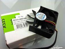 Ersatzteil: Samsung BN31-00014E TV Cooling Fan / Lüfter G6015S12B2-DA-OC, NEU