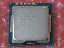 Intel Core i3-3220 3.3Ghz Sr0Rg 3M Desktop Processor Cpu i3 3rd Gen