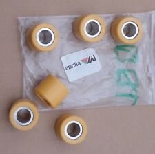 Aprilia AP8570120 lot of 6 parts SR50 SR125 SR50
