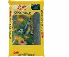 Arett L07-2647281 Black Oil Sunflower Seeds