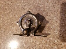 Vintage Winchester fishing reel