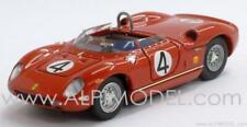 Ferrari 250 P MONSPORT 1963 J. Surtees 1:43 Art 155