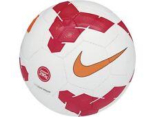 CNIKE29: LightWeight 290g Nike ball size 5 white