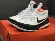 Nike Zoom Kobe Dream Season X XDR *NIB DS* SZ13.5