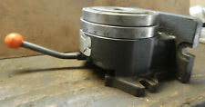 New listing Small Cushman 5C90 Small Indexer 5C Collet Jig Fixture Work Holding Machinist