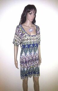 WAREHOUSE Dress. Evening, Casual. Party Or Clubbing. Very Pretty.  SIZE  10 - 12