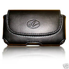 100x cell phone pouch Wholesale for iPhone, Iphone 3G.
