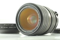 【Exc+5】 Mamiya Sekor Zoom C 55-110mm f/4.5 N For 645 Super Pro TL From Japan 936