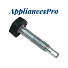 Whirlpool Dishwasher Leveling Leg 8193716 W10400109 W10619352 W10619353 photo