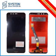 Pantalla completa tactil+lcd Huawei Honor 9 LIte Negra Envio 48/72H