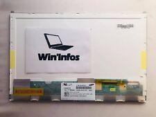 Bildschirm LCD Display 17 LCD f/ür Laptop DELL Vostro 1700 1710 WXGA Visiodirect 1440x900 CCFL
