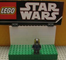 "SUPER HEROES  DC  LEGO LOT MINIFIGURE   MINIFIG  ""  YELLOW JACKET   76039   """