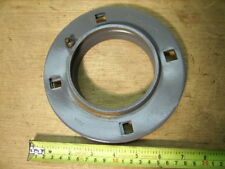 Dura Flange 1002 Bearing Flanges Only