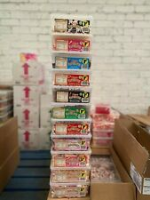 Swizzels Fun Gums Tubs Variety Mix & Match & Sweets Free P&P