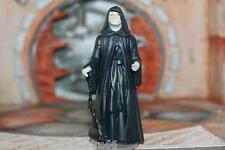 palpatine Star Wars Power Of The Force 2 1997
