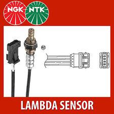 NTK Sensore Lambda / O2 Sensore (ngk1948) - ota4f-5c2