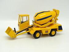 Joal Obras público TP SB 1/43 - Auto-betonniere Carmix