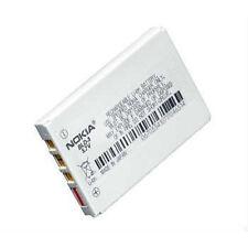 Originale Batterie NOKIA BLD-3 POUR NOKIA 7250i