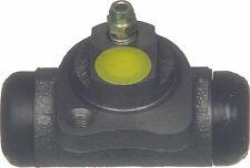 Rr Wheel Brake Cylinder WC116222 Wagner