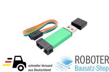 ST-Link Schaltungsinterner Debugger und Programmer für STM8 STM32- SWIM JTAG SWD